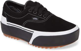 Vans UA Era Platform Sneaker