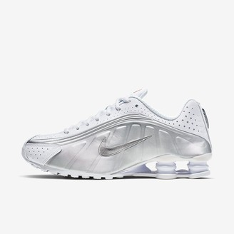 Nike Men's Shoe R4