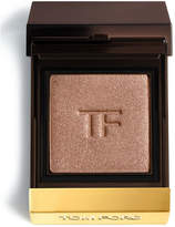 Tom Ford Private Shadow - Vinyl Finish