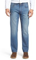 Tommy Bahama 'Barbados' Bootcut Jeans (Big & Tall)