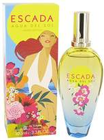 Escada Agua Del Sol by for Women - Eau De Toilette Spray 100 ml