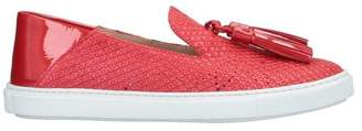 Fratelli Rossetti Low-tops & sneakers