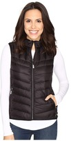 Tumi Pax Vest Women's Sleeveless
