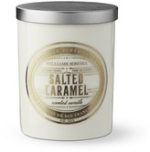 Williams-Sonoma Williams Sonoma Scents of the Kitchen Candle Salted Caramel