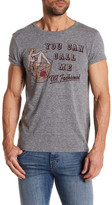 Lucky Brand Old Fashioned T-Shirt