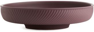 Arket Textured Ceramic Bowl