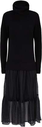 AllSaints Tula Dress