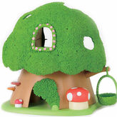 International Playthings Calico Critters Baby Discovery Forest