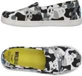 Toms Low-tops & sneakers - Item 11370039