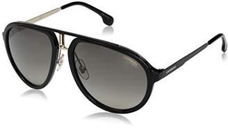 Carrera Men's Ca1003s CA1003S Aviator Sunglasses