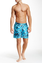 Trunks San O Swim Trunk