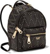 Victoria's Secret Victorias Secret The Glam Rock Mini City Backpack