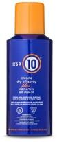 IT It's a 10 Miracle Oil Plus Keratin - 5 Fl Oz