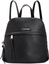 Calvin Klein City Backpack