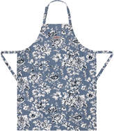 Cath Kidston Etched Floral Apron