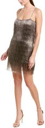 Rachel Zoe Della Sheath Dress