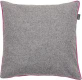 Gant Shep Cushion Raspberry Purple