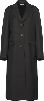 Our Legacy Overcoats