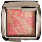 Hourglass Ambient Lighting Blush Color Ethereal Glow - Cool Pink by N/A