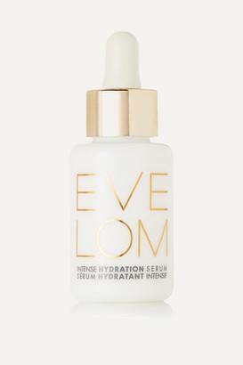 Eve Lom Intense Hydration Serum, 30ml - Colorless