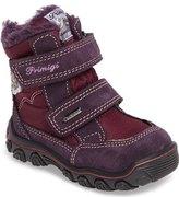 Primigi Babe Waterproof Snow Boot (Baby, Walker & Toddler)