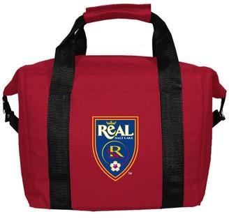 Real Salt Lake 12-Pack Kooler Bag