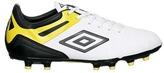 Umbro UX-1 Club Junior HG Football Boots