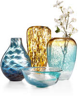 Lenox Gifts, Seaview Collection