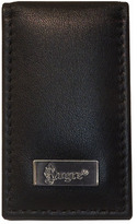 Royce Leather Nappa Prima Magnetic Money Clip 812-5