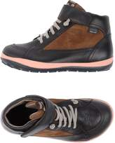 Camper High-tops & sneakers - Item 11142482