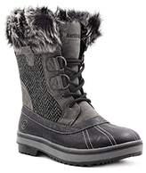 Northside Women's Brookelle Snow Boot, 7 M US