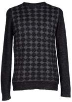 Richard Nicoll Jumper