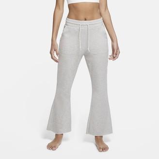 Nike Women's 7/8 Pants Yoga