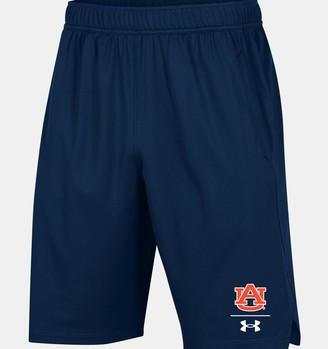 Under Armour Men's UA Locker Collegiate Shorts