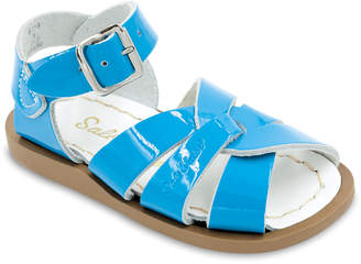 Hoy Shoes Salt Water Sandals Youth/Adult