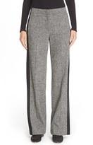 Rag & Bone Women's 'Adler' Wool Track Pants