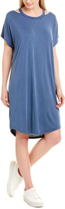 Nic+Zoe Shift Dress