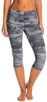 The North Face Women's Motus Capri Tight II 8142504
