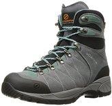 Scarpa Women's R-Evolution GTX WMN Hiking Boot