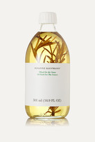 Susanne Kaufmann Essential Bath Oil For The Senses, 500ml - one size