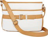 Rosetti Mini Mimi Crossbody Bag