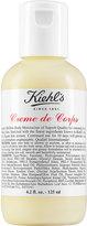 Kiehl's Creme de Corps, 4.2 oz.