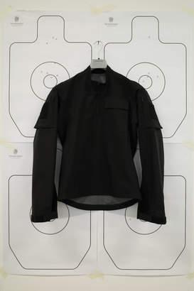 GR10K Gore-Tex Frontline Softshell Pullover