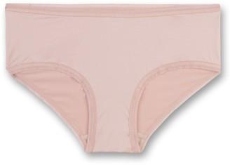 Sanetta Girl's 344661 Panties