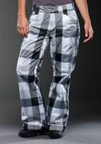 Oakley Women's Highlanding Tech Ski Pants