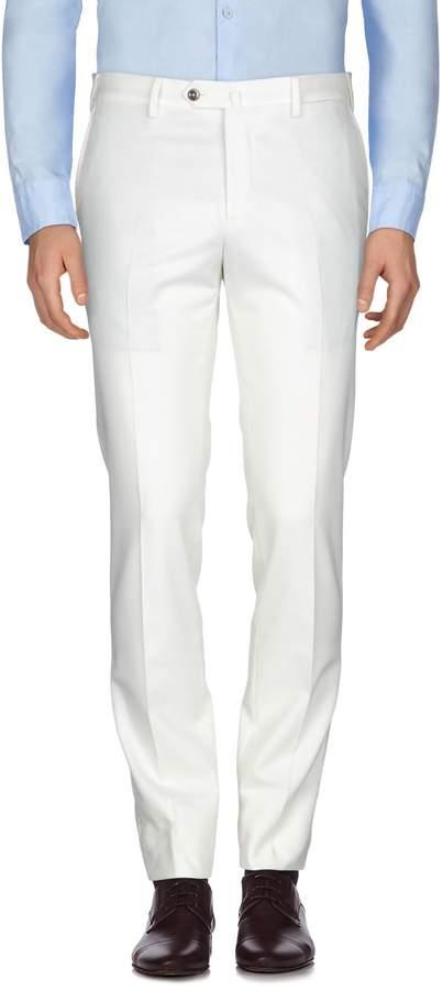 Pt01 Casual pants - Item 13199718DO