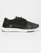 Etnies Scout Yarn Bomb Mens Shoes