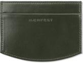 Haerfest Green H19 Card Sleeve