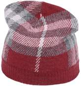 Burberry Hats - Item 46525120