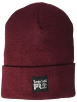 Thumbnail for your product : Timberland Watch Cap